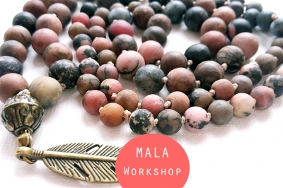 Mala workshop (Június 28)